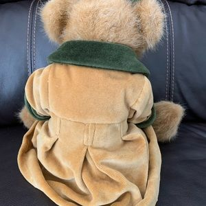 "Boyds Bears Other - Boyd's Bear ""Penelope Pearsley"""